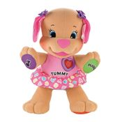 Irma-do-Cachorrinho-Aprender-e-Brincar-Fisher-Price