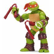 Boneco-Tartarugas-Ninja-Michelangelo