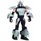 Boneco-Tartarugas-Ninja-Shredder