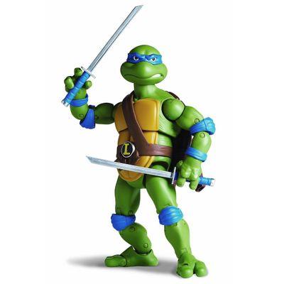 Boneco-Retro-Tartarugas-Ninja-Leonardo
