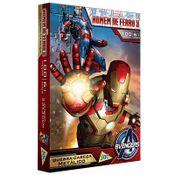 Quebra-Cabeca---Iron-Man-3---100-Pecas---Toyster