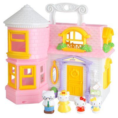 Castelo-dos-Sonhos-Hello-Kitty-Braskit