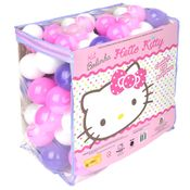 Kit-de-Bolinhas-Hello-Kitty