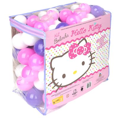 Kit-de-Bolinhas-Hello-Kitty