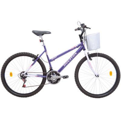 Bicicleta-Aro-26-Bristol-Lance-Violeta-e-Branca