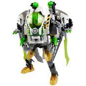 44014-LEGO-Hero-Factory-Jet-Rocka