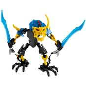44013-LEGO-Hero-Factory-Aquagon