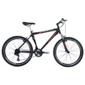 Bicicleta-Aro-26-Frontier-Win-Houston