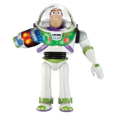 Aceso-Boneco-Toy-Story-Buzz-Lighyear-Ultimate-Action-Mattel