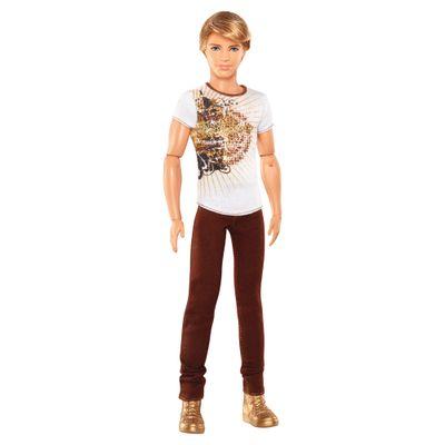 Boneco-Ken-Barbie-Fashionista-Ken-Camisa-Branca-Desenhada-Mattel