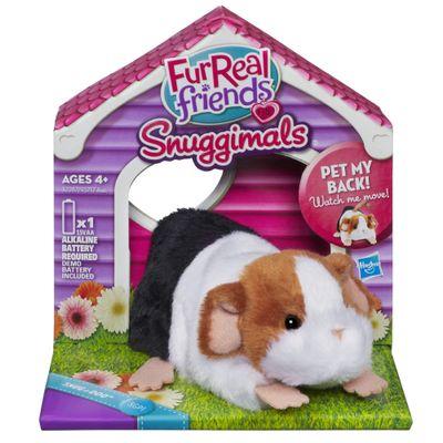 Pelucia-Interativa-FurReal-Snuggimals-Snug-a-Doo-Hasbro