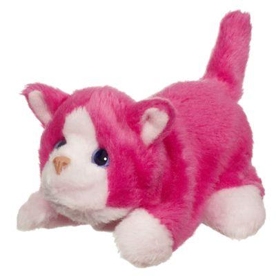 Pelucia-Interativa-FurReal-Snuggimals-Snug-a-Bundle-Hasbro
