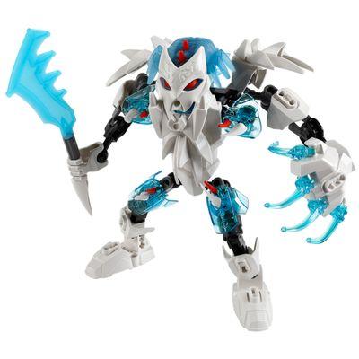 44011-LEGO-Hero-Factory-Criatura-do-Gelo