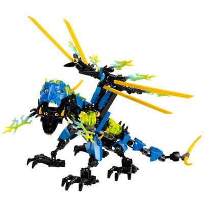 44009-LEGO-Hero-Factory-Seta-de-Dragao