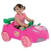 Mini-Veiculo-Eletrico-Moranguinho-Baby-6V