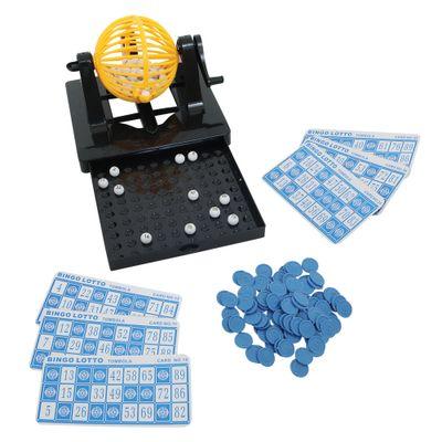 Jogo-Bingo-Show-Master-Xalingo