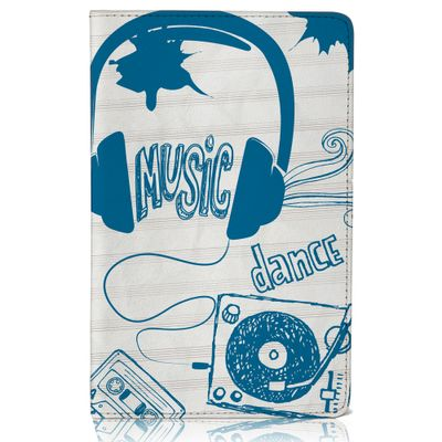 Fechada-Capa-protetora-para-Magic-Tablet-Music-TecToy