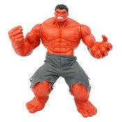 Boneco-Hulk-Vermelho-Premium-Gigante-Mimo