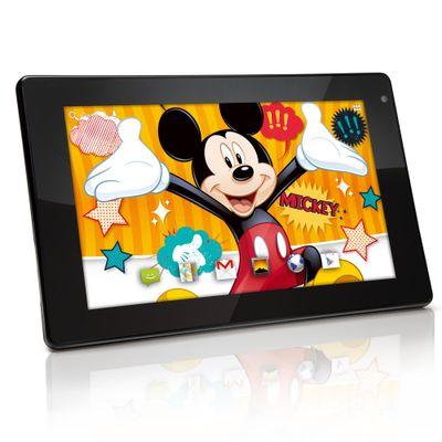 Deitado-Diagonal-Tablet-Magic-Tablet-2-Disney-TecToy