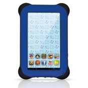 Frente-Verso-Tablet-Kid-Pad-Azul-Multikids