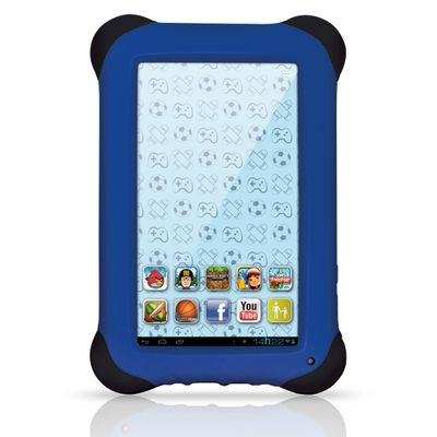 Frente-Verso-Tablet-Kid-Pad-Azul-Multikids