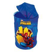 Porta-Objetos-Portatil-Spider-Man-Zippy-Toys