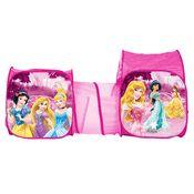 Barraca-Tunel-Portatil-Princesas-Disney-Zippy-Toys