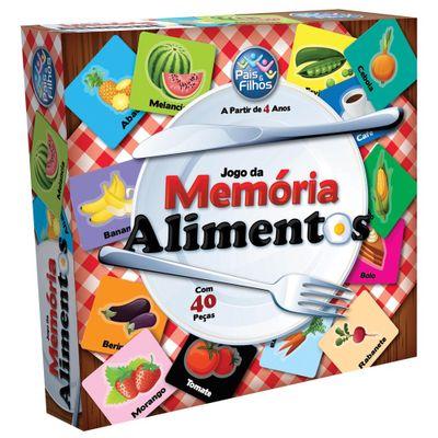 Jogo-da-Memoria-Alimentos---Pais-e-Filhos