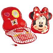 Diario-da-Minnie-Soft---Zippy-Toys