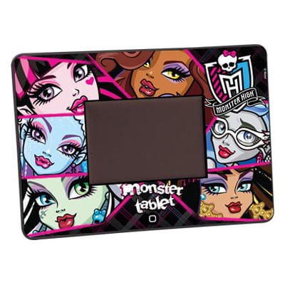 Tablet-Infantil-Monster-High-Touch-Pad-80-Atividades-Candide