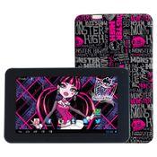 Frente-e-Verso-Tablet-Monster-High-Monster-Tech-Candide