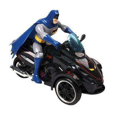 Triciclo-de-Controle-Remoto-Batman-Candide