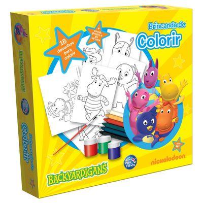 Brincando-de-Colorir-Backyardigans---Pais-e-Filhos