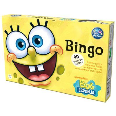 Jogo-Bingo-do-Bob-Esponja---Pais-e-Filhos