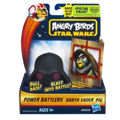 Caixa-Boneco-Angry-Birds-Star-Wars-de-Batalha-Darth-Vader-Hasbro