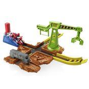 Conjunto-Pista-do-Hulk-Playskool-Heroes-Hasbro