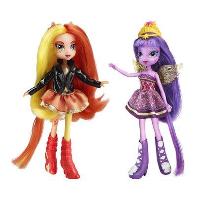 Bonecas-My-Little-Pony-Equestria-Girls-Sunset-Shimmer-e-Twilight-Sparkle-Hasbro