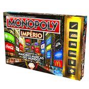 Caixa-Jogo-Monopoly-Imperio-Hasbro