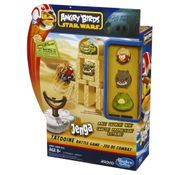 Caixa-Jogo-Jenga-Angry-Birds-Star-Wars-Hasbro
