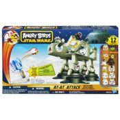 Caixa-Jogo-Angry-Birds-Star-Wars-Ataque-ao-AT-AT-Hasbro