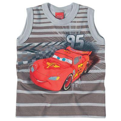 Regata-Disney-Cars---Cinza---Malwee---41169