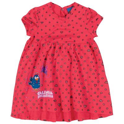 Vestido-Galinha-Pintadinha-com-Gliter---Coral---Malwee---42167