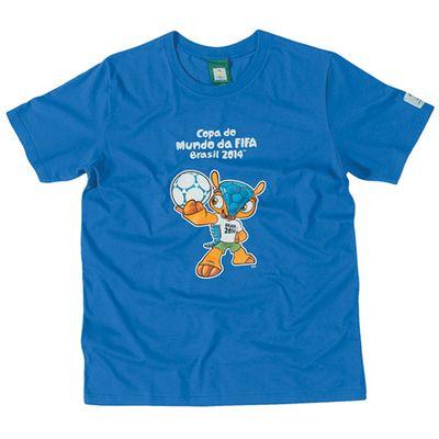 Camiseta-Fuleco---Copa-do-Mundo-2014---Azul---Malwee---41886
