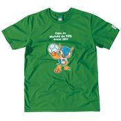 Camiseta-Fuleco---Copa-do-Mundo-2014---Verde-Bandeira---Malwee---41886