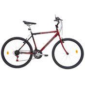 Bicicleta-Aro-26-Atlantis-Mad-Vermelha-e-Preta-Houston