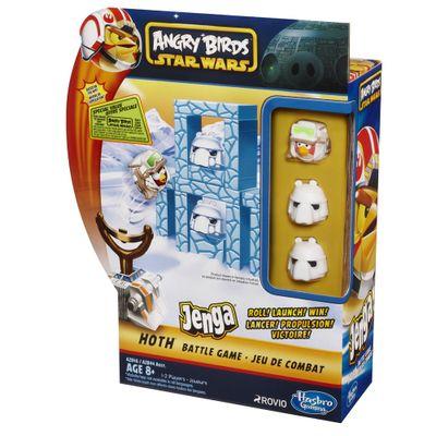 Caixa-Jogo-Jenga-Angry-Birds-Star-Wars-Hoth-Hasbro