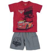 Conjunto-Disney-Cars---Vermelho---Malwee---41171