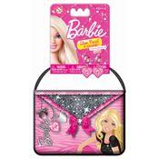 Embalagem-Barbie-Bolsa-e-Brincos-Fabulosos-Pink-Intek