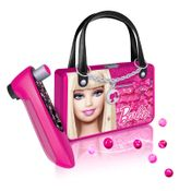 Kit-Barbie-Cristais-Fashions-Intek