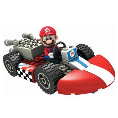 Knex-Mario-Kart-Mario-MultiKids